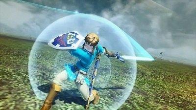 PSO2_Link_Sword_Fight.jpg