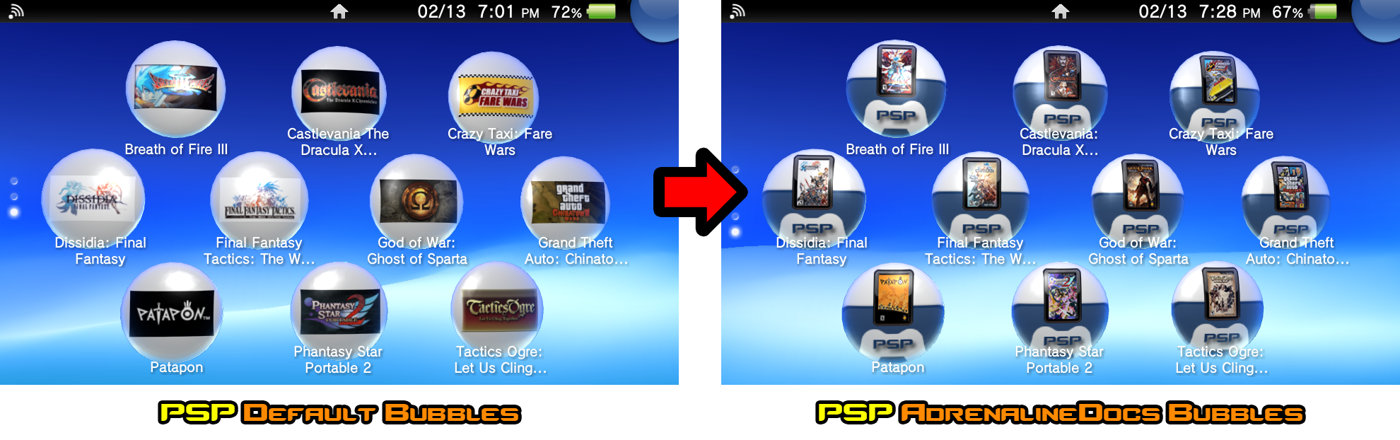 psp-1.png