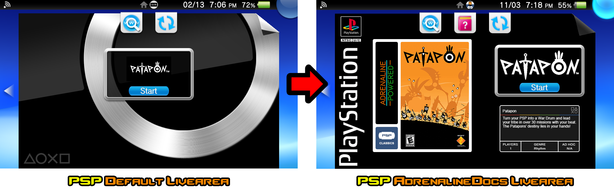 psp-2.png