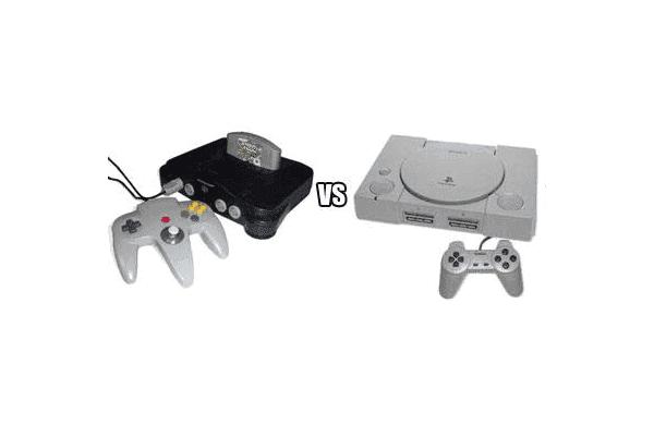 psx-vs-n64-600x400.png