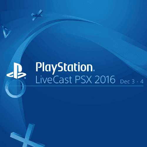 psx_2016.png