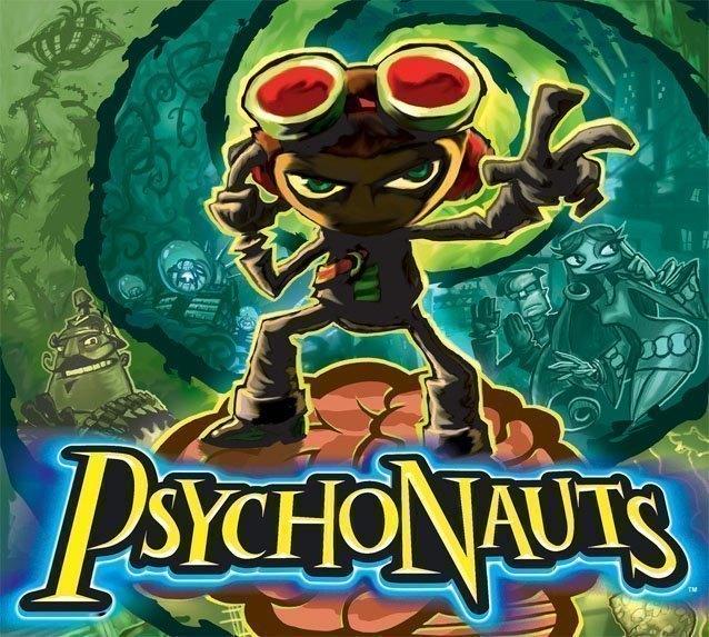 psychonauts.JPG
