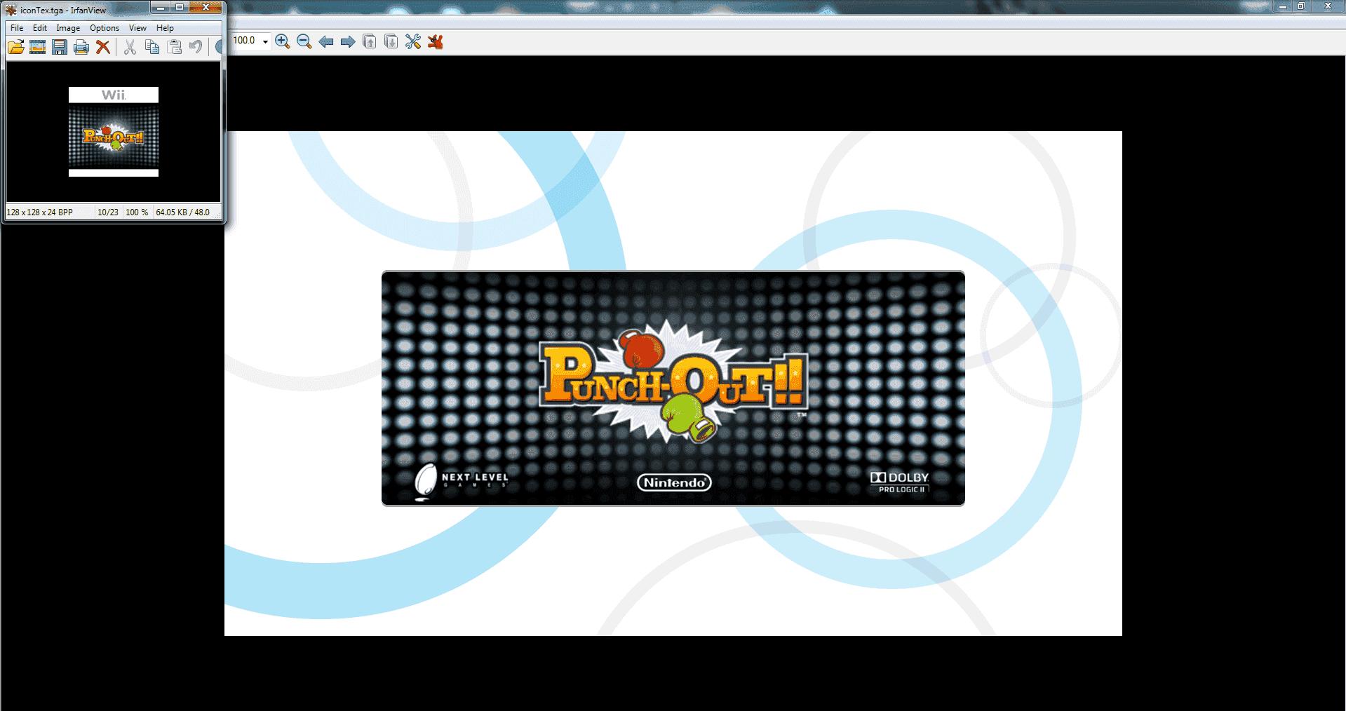 punchout.png