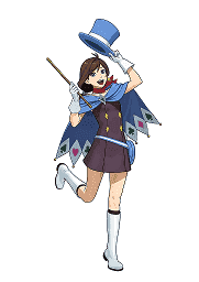 PWAA_Spirit_of_Justice_Trucy_Art_1470903709.png