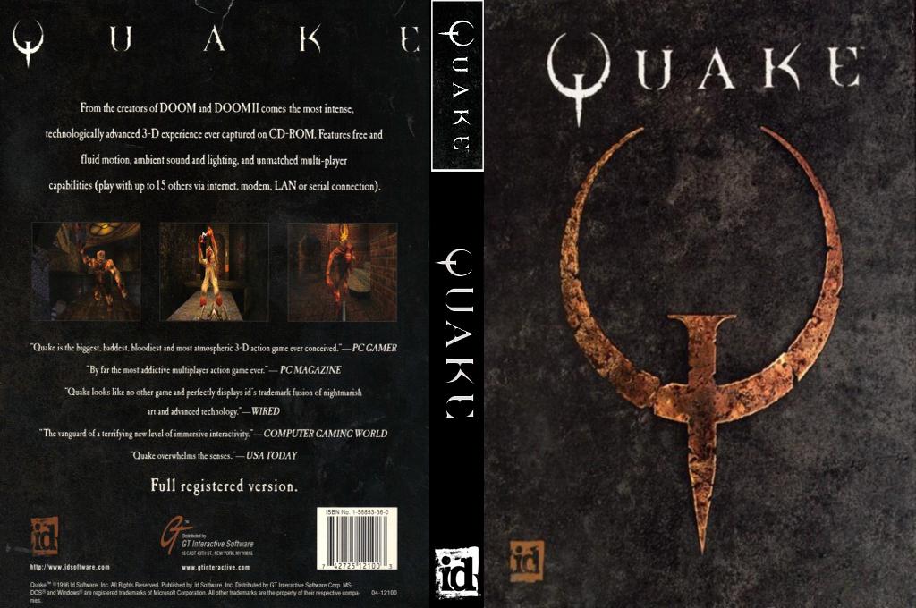 Quake.game.png