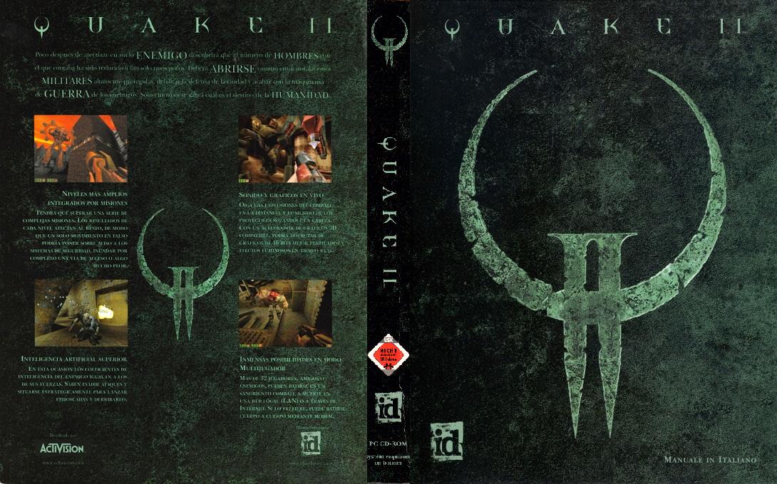 Quake II.game.png