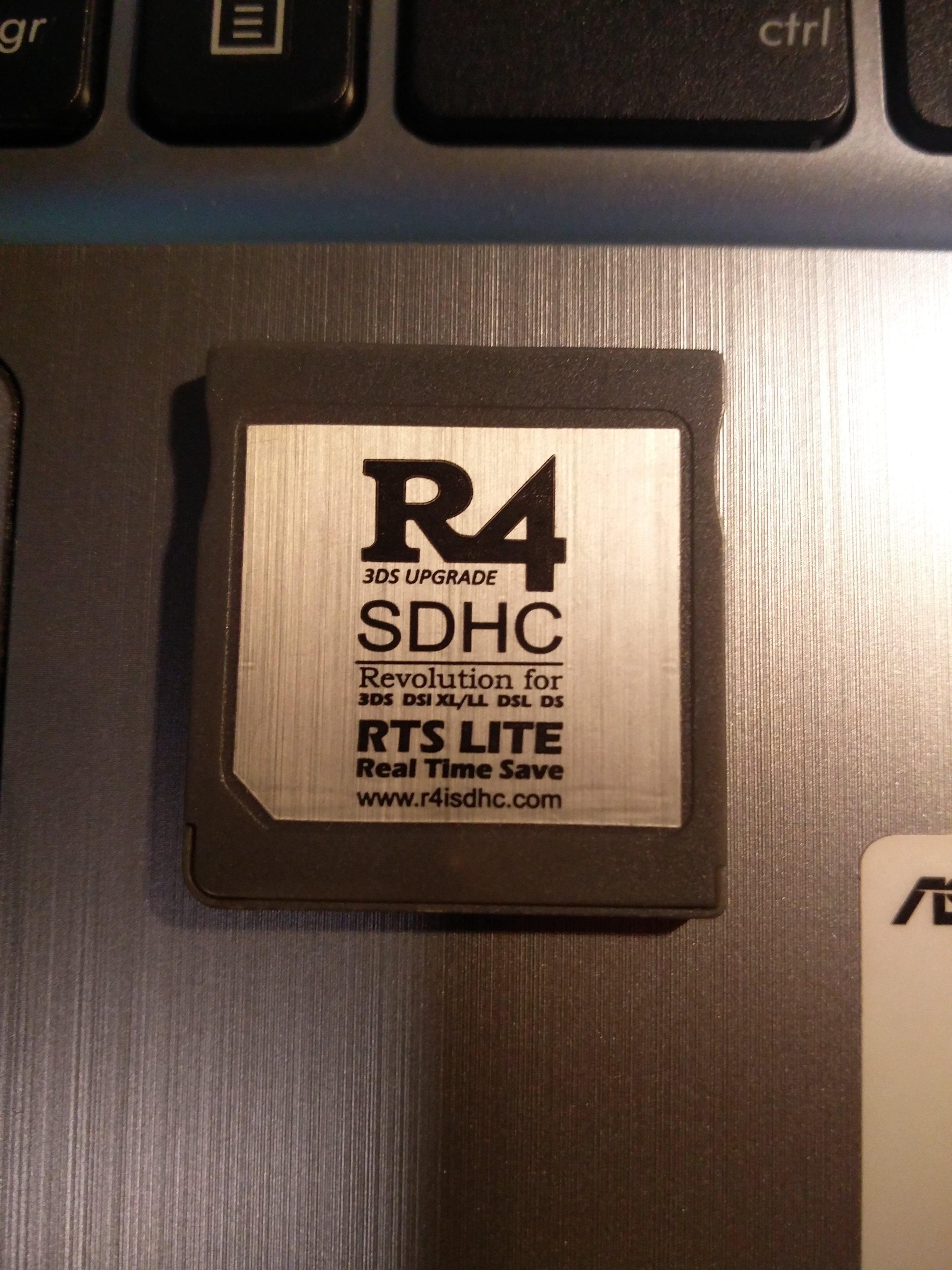 R4 3DS.jpg