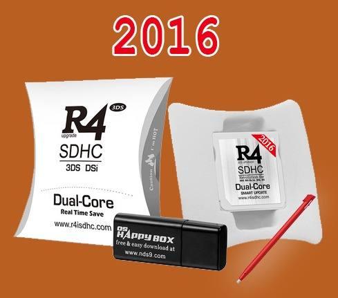 r4-sdhc-dual-core-multimedia-168511-MLM20592273462_022016-O.jpg