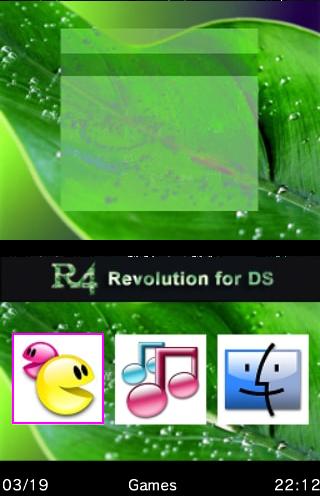 r4 theme v4.2.0.png