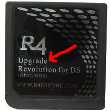 Free Download Program How To Update R4 Kernel
