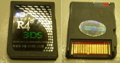 R4i 3DS (R4i-SDHC.com).JPG
