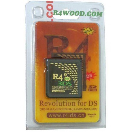 r4i-gold-3ds-rts-card-for-ds-3ds-games.jpg
