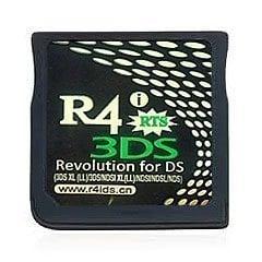 r4i-rts1.jpg