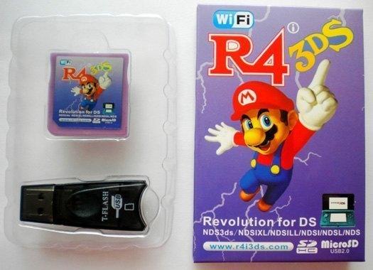 r4i3ds.jpg