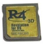 r4idsn.jpg