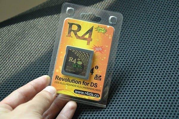 R4iGold.jpg