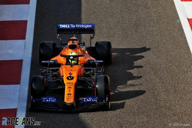 racefansdotnet-20191203-074908-9-768x512.jpg