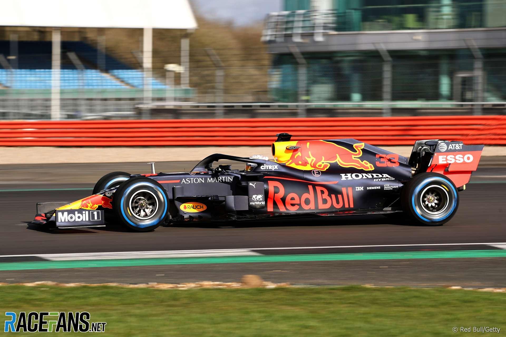 racefansdotnet-20200212-105557-1.jpg