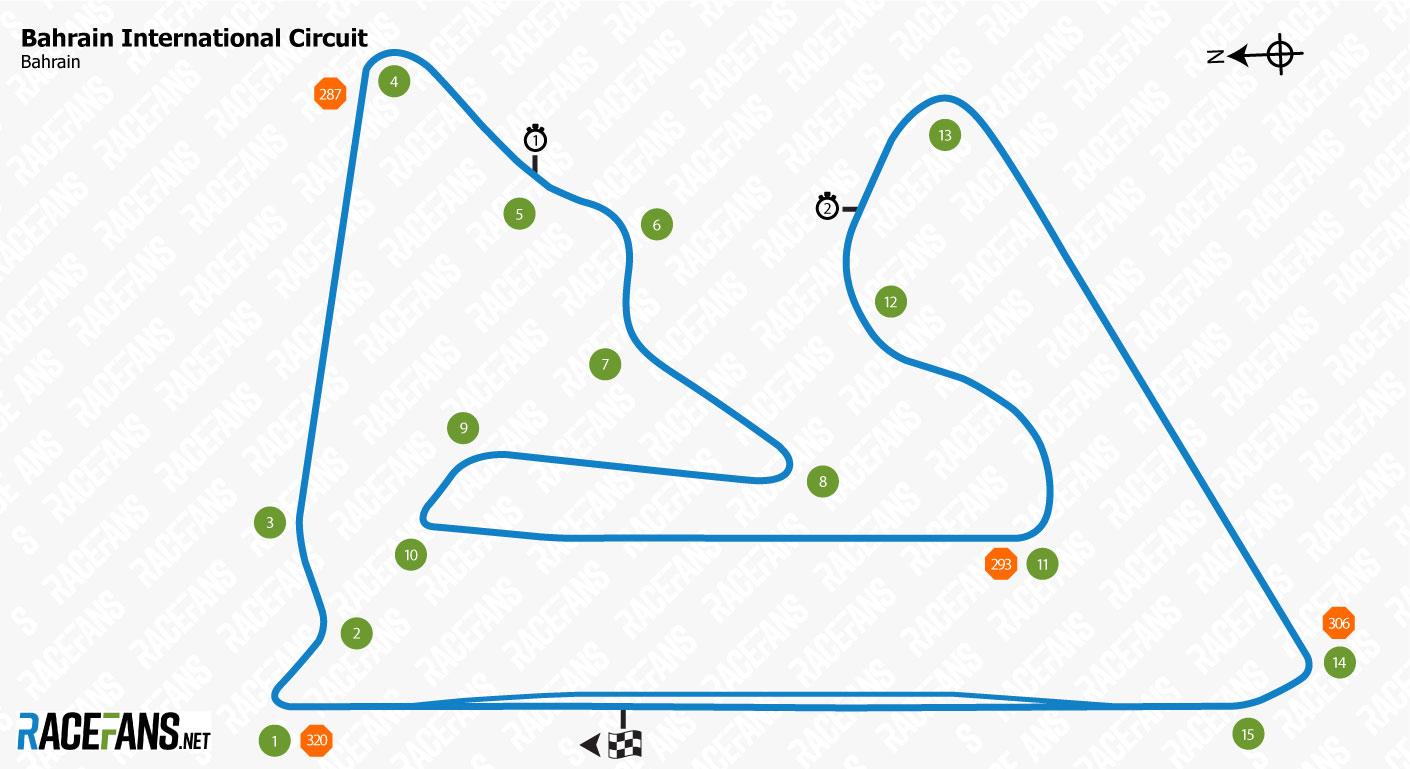 racefansdotnet-bahrain-international-circuit-graphic-4.jpg