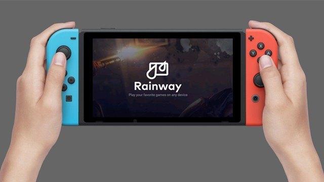 rainway-feature.jpg