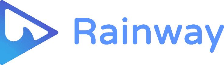 Rainway Logo.png