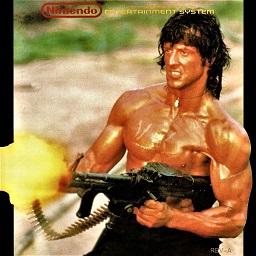 Rambo alt.jpg