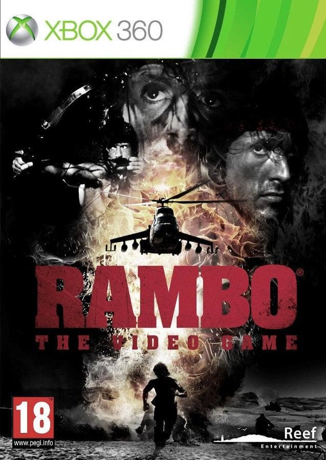 rambo_360_pal.jpg