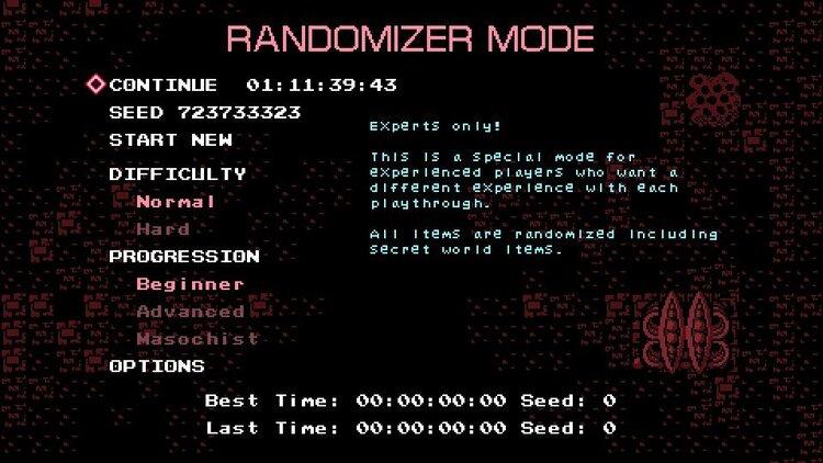 randomizer5.jpg