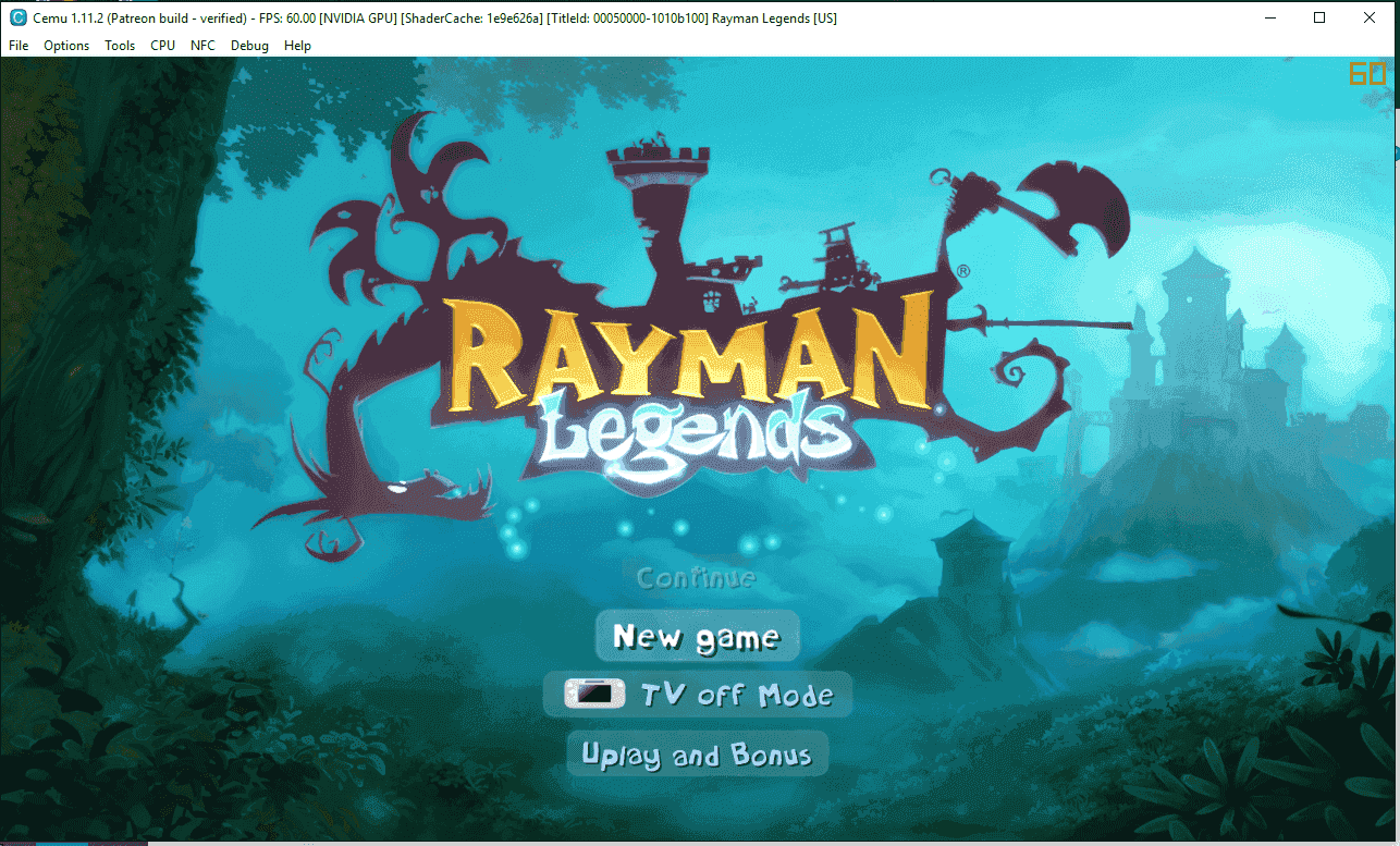 rayman-legends.png