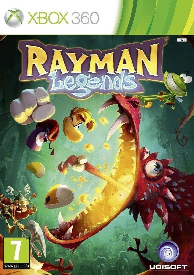 raymanlegends_360.jpg