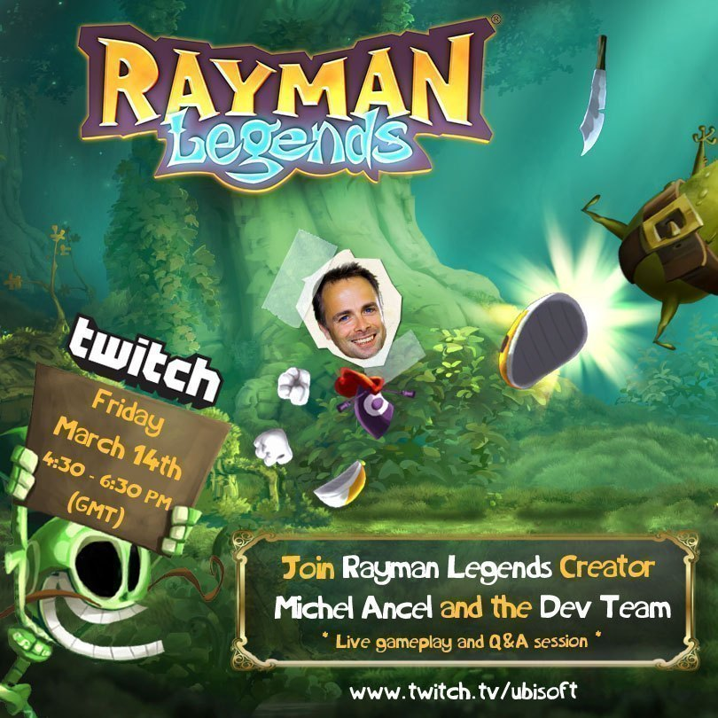 RaymanLegends_Twitch_event_asset_UK.JPG