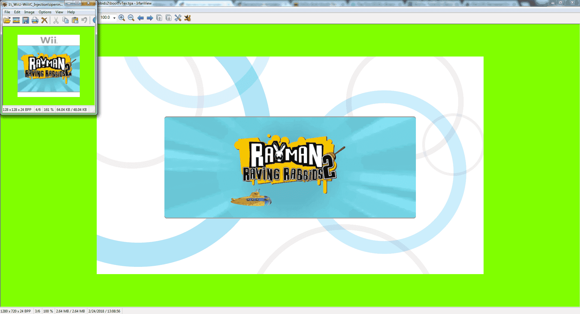 RaymanRavingRabbids2.png