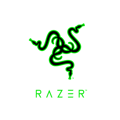 Razer (yes, the gaming company) is making surgical masks to fight coronavirus