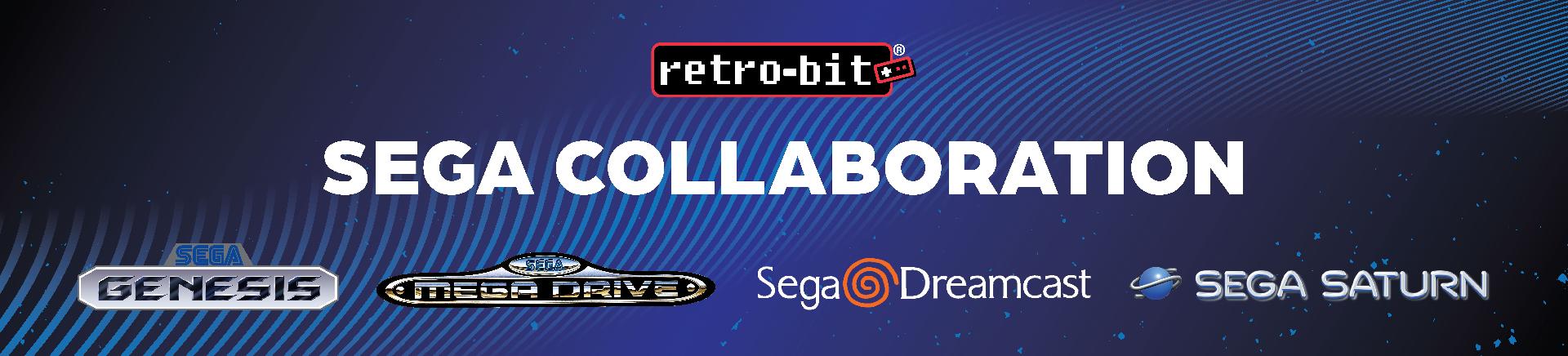 RB-Sega-Banner-12-10-18.png