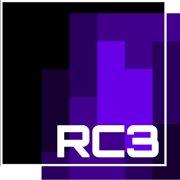 rc3_conference_logo.png