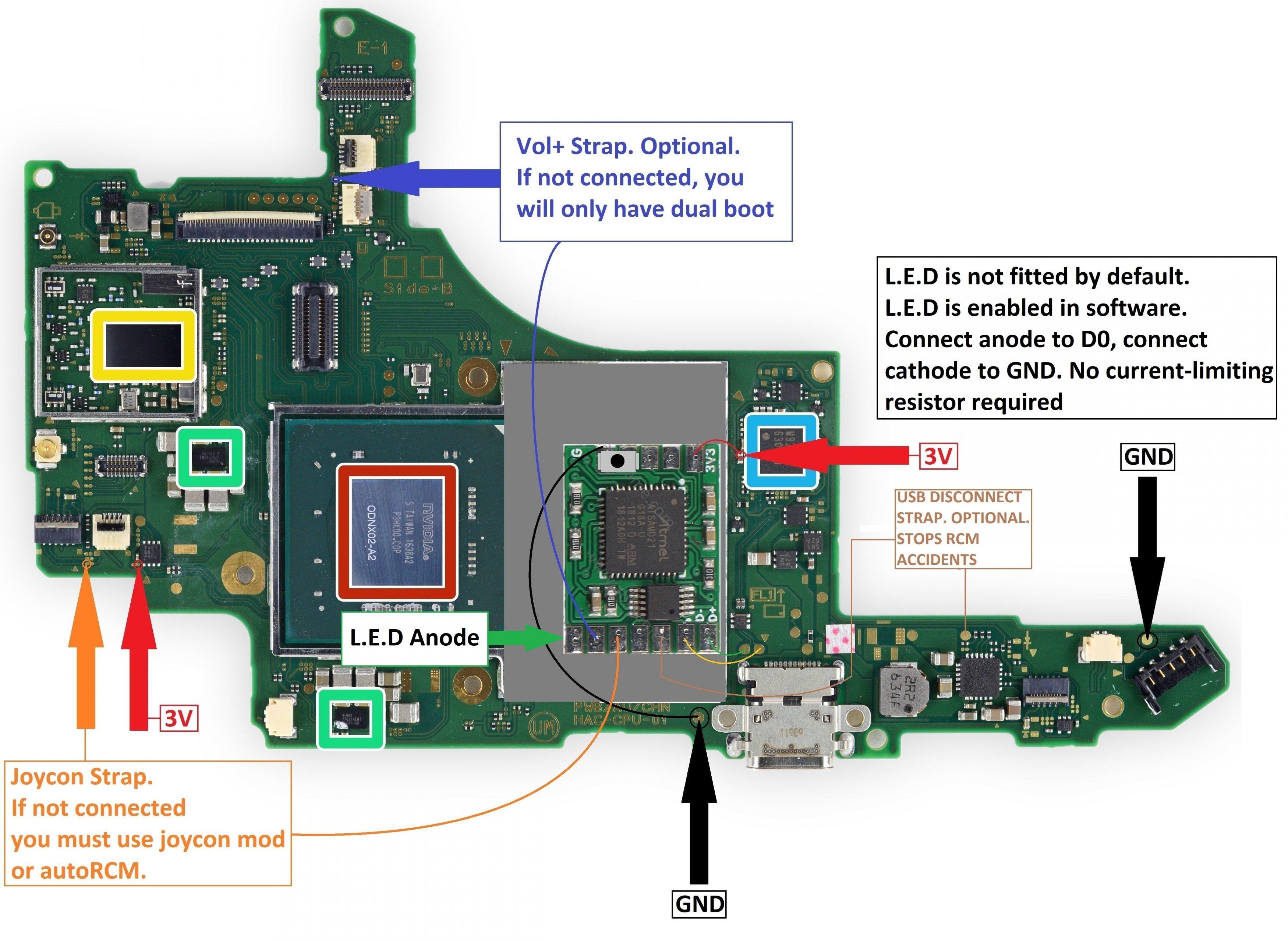 RCMX86-Internal-Final.jpg