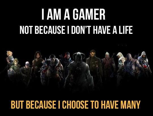 real-gamers-unite.jpg