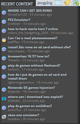 recent content simulator.PNG