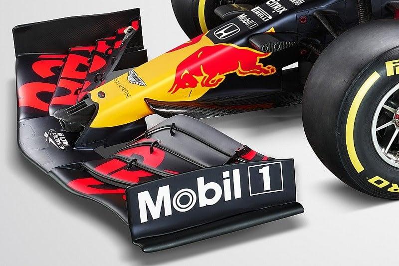 red-bull-racing-rb16-1.jpg