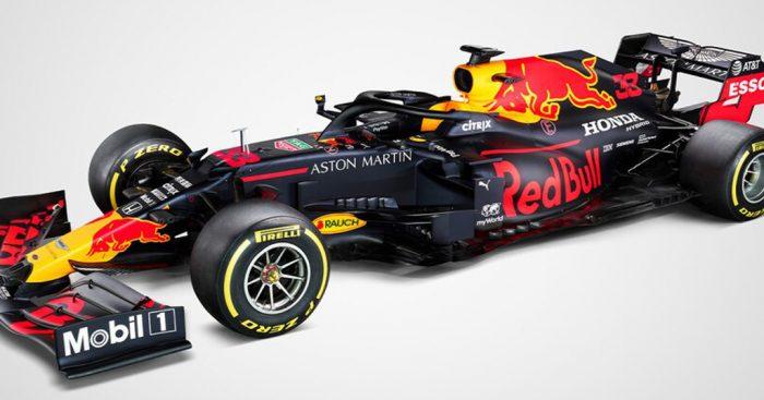 Red-Bull-RB16-700x367.jpg