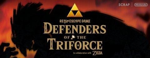 REG_Zelda_Banner.jpg