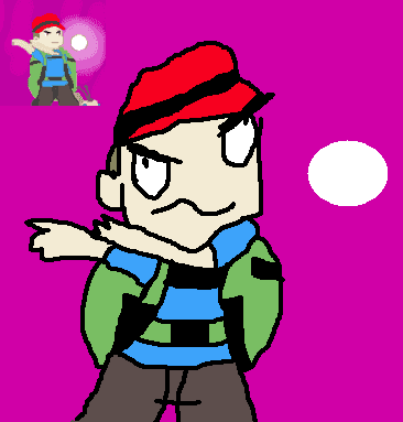 remade.PNG