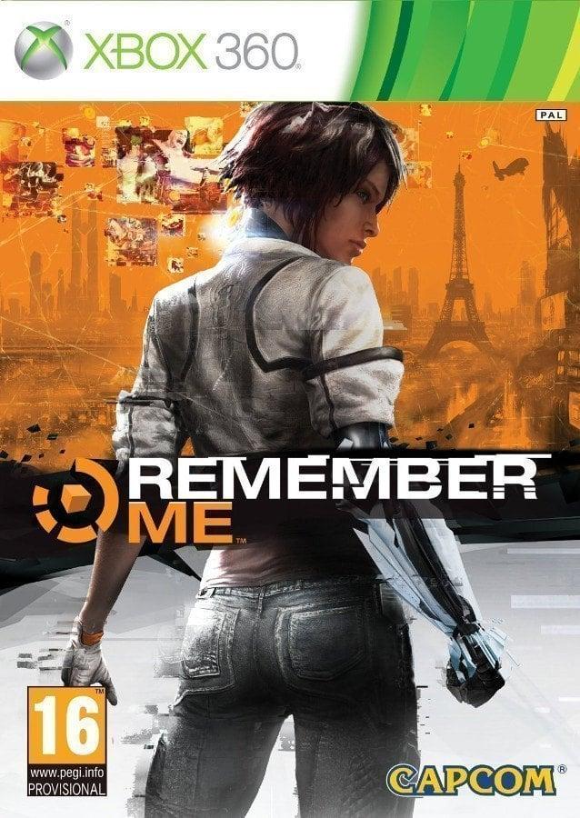 remember_me_360.jpg