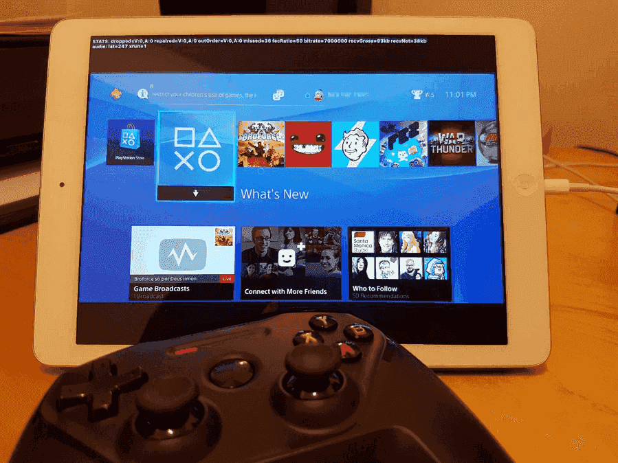 remoteplayios.png