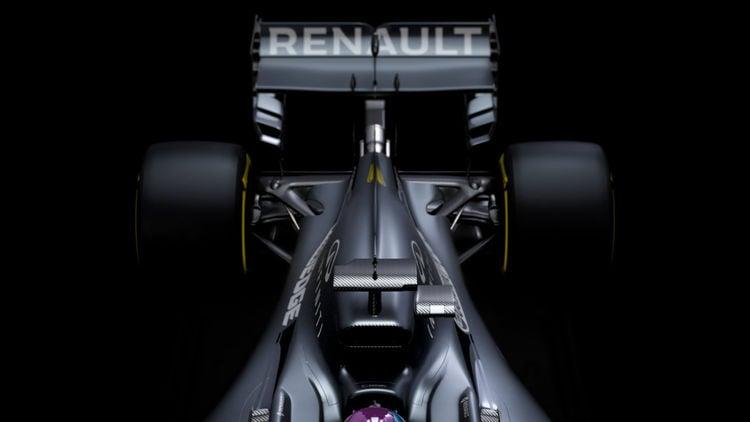 Renault-R-S-20-F1-Auto-fuer-2020-bigMobileWide-8cf5b0f9-1669650.jpg