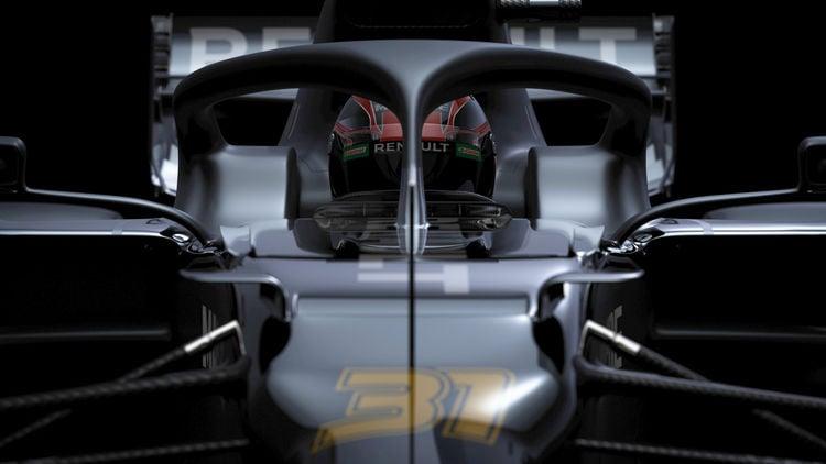 Renault-R-S-20-F1-Auto-fuer-2020-bigMobileWide2x-91a7e42f-1669649.jpg