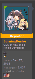 reporter.PNG