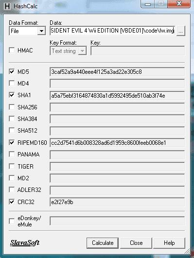 RESIDENT EVIL 4 Wii EDITION [VBDE01].png