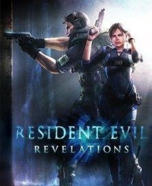 Resident Evil Revelations RGB.jpg