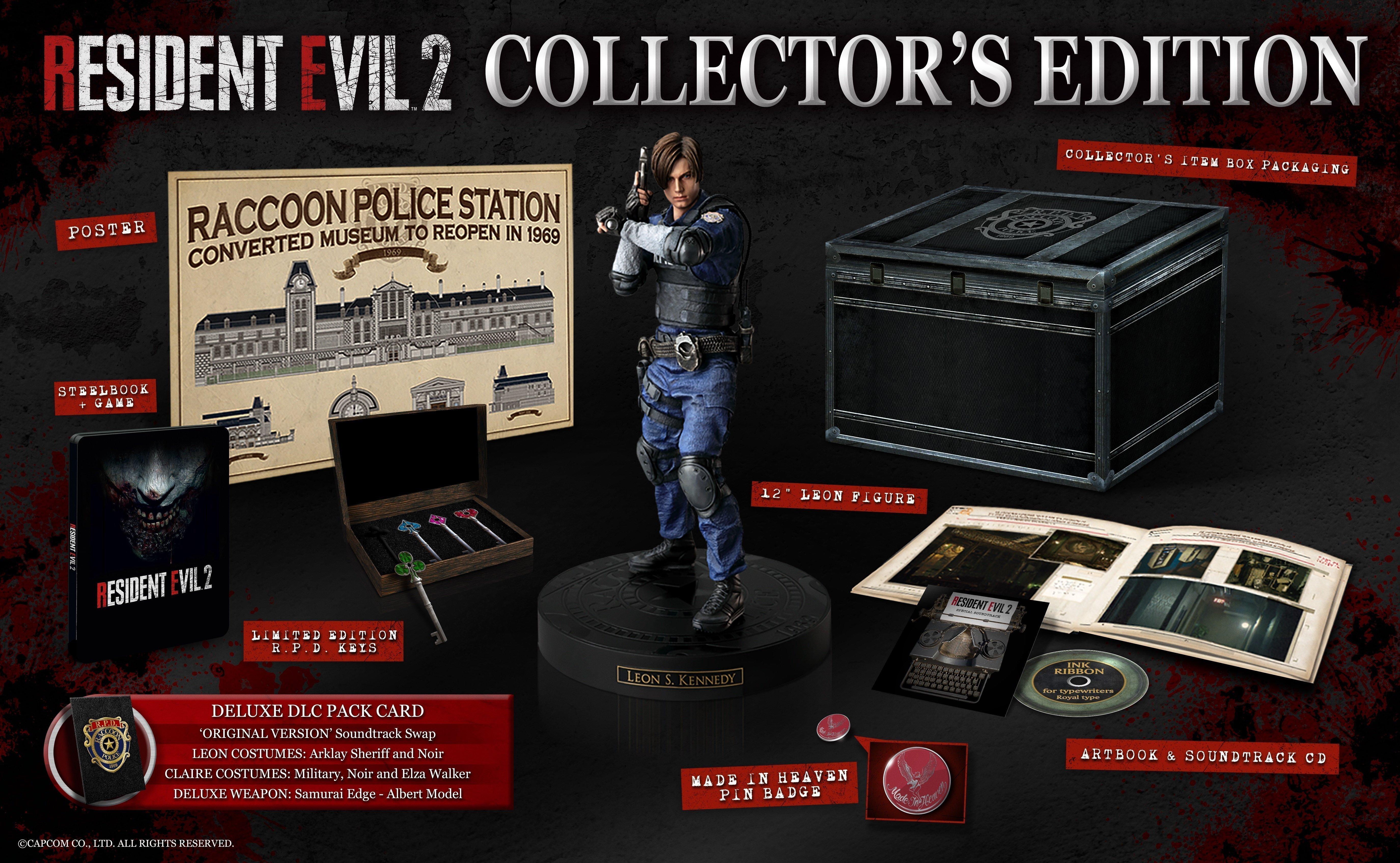 Resident_Evil_2_Special_Edition_Packshot_1534348036.jpg
